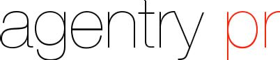 Agentry PR is looking for NYFW Interns
