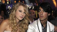 Taylor Swift Feels Bad About Putting Ex Joe Jonas 'On Blast' When She Was 18