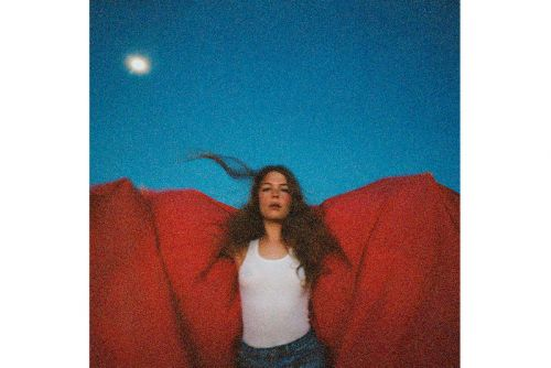Maggie Rogers' Debut Album 'Heard It in a Past Life' Finally Arrives