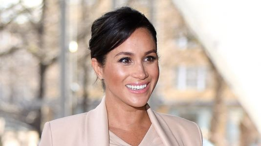 From Actress to Duchess: Meghan Markle's Best On-Screen Roles Through the Years