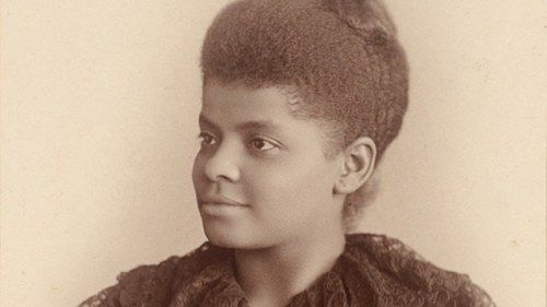 Remembering Ida B. Wells's Legacy: An Educator, Feminist, and