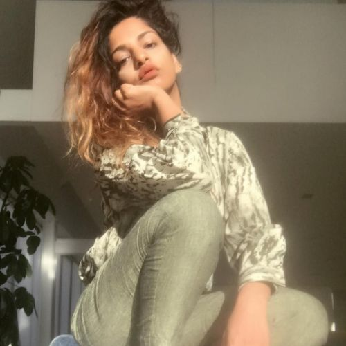 M.I.A. says she was right about Facebook all along