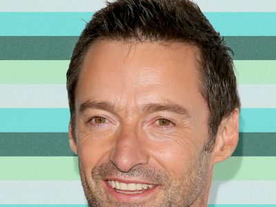 This Hugh Jackman Movie Doesn't Come Out Until Christmas, But Everyone Is Obsessed Already