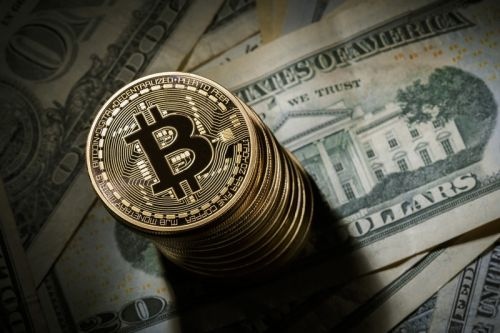 Thieves Are Now Using Actual Physical Violence to Get Bitcoin