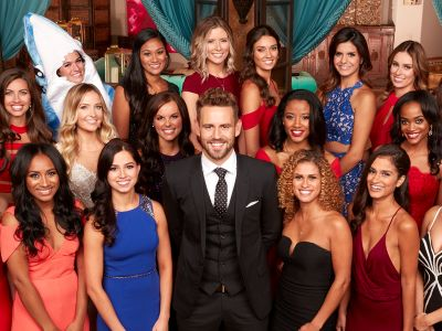 These Behind-The-Scenes Bachelor Secrets Will Leave You Shook