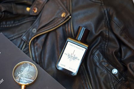 Parfumerie Trésor - Winter is here, are you ready for the changing seasons?