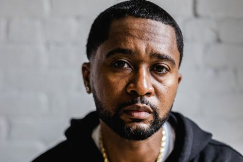 Zaytoven Encourages Young Producers to Create Their Own Sound