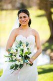 15 Effective and Natural Ways 1 Editor Got Perfect Skin For Her Wedding