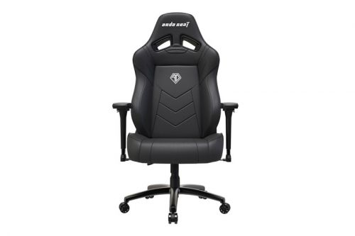 AndaSeat to Team up With EXCEL for an Esports Gaming Chair and Computer Desk