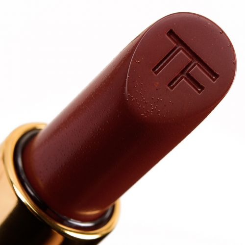 Tom Ford Magnetic Attraction, Paper Doll, Night Mauve Lip Colors Reviews, Photos, Swatches