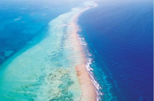 Guide to Belize