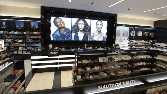 Sephora Announces a New Action Plan to Address Racial Bias in Retail