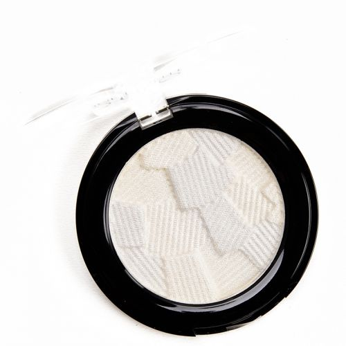 Catrice Icy Glaze 3D Glow Highlighter Review & Swatches