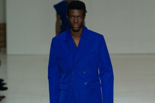 A-COLD-WALL* Adopts a Mature New Vision for FW20