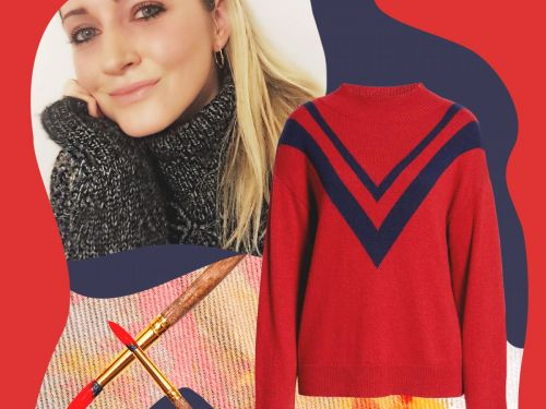 8 Winter Essentials You Will NOT Feel Guilty Buying