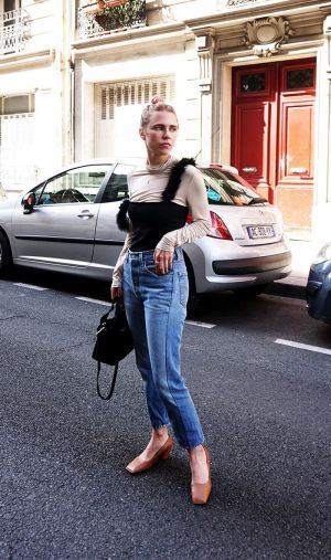 The Best Fashion Influencers in Every Age Group