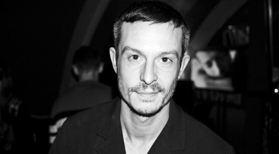 Breaking: Jonathan Saunders Is Set To Leave DVF