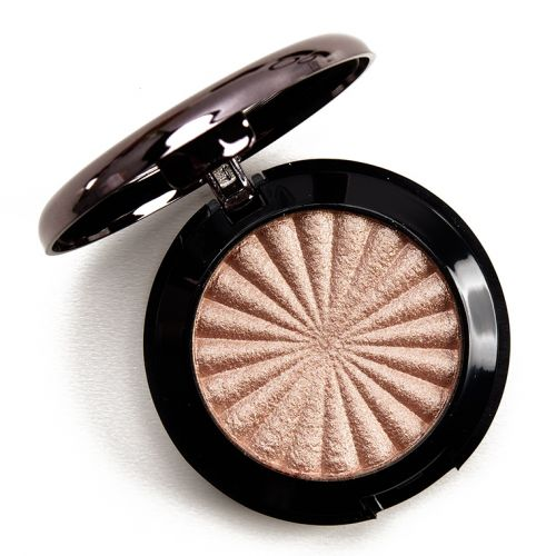 OFRA Blissful Highlighter Review, Photos, Swatches