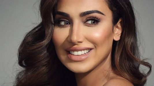 Influencer Huda Kattan's Beauty Company Just Landed a Major Investment