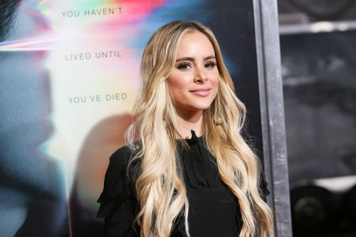 'Bachelor' Star Amanda Stanton's Ex Embarrassed By Her Downward Spiral: 'It's Sad'