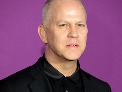 Ryan Murphy Says Homophobia Is Why Gianni Versace's Killer Got Away With Murder