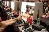 5 Things That Happen Behind the Scenes of the Victoria's Secret Fashion Show