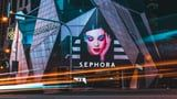 Sephora Is Closing Its Doors on June 5 For One Incredible Reason