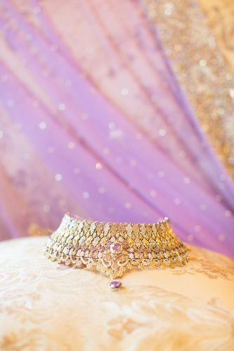 Mariam + Adam Pakistani Fusion Wedding by Snowdrop Photography