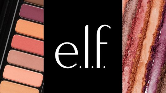 E.l.f. Is Hiring A Creative Director, Digital In New York, NY