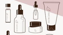 Are 10-Step Skin Care Routines Really Worth It? Dermatologists Weigh In