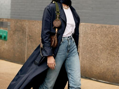 The Jeans, Tees, and Sneakers With Outstanding Nordstrom Reviews
