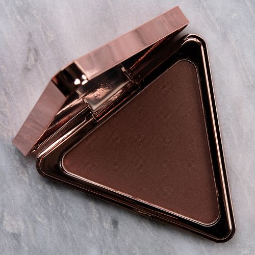 LYS Beauty Worthy No Limits Matte Bronzer Review & Swatches