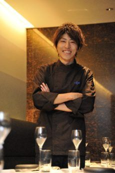 The Chefs to Watch in Tokyo Right Now