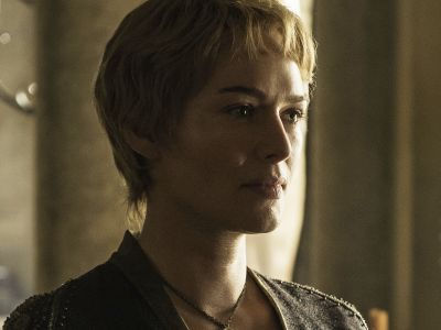 People REALLY Want Cersei To Die On Sunday - & This Theory May Mean She Will