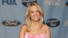 Carrie Underwood's Style Through The Years, In Photos