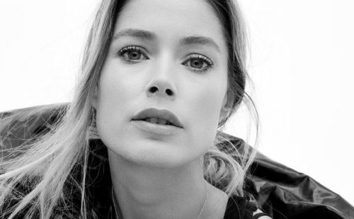 Supermodels join forces with Tiffany & Co to highlight elephant endangerment with new campaign