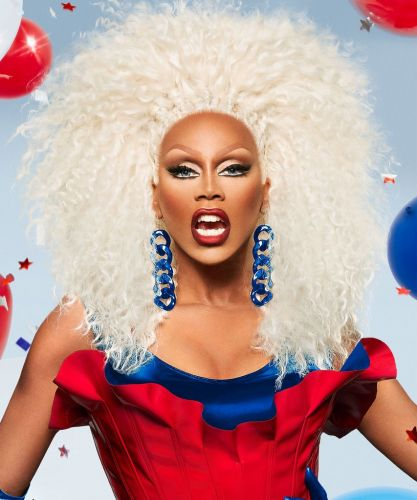 The Time Has Come To Find A Way To Watch Season 12 of RuPaul's Drag Race