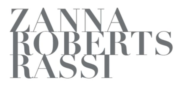 Zanna Roberts Rassi Is Seeking An Intern In New York, NY