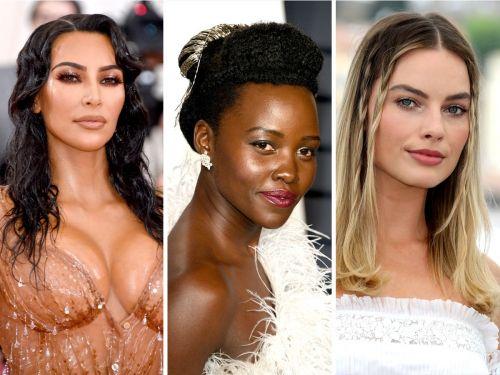 Experts Share the Most Flattering Lipstick Shades for Your Skin Tone