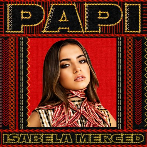 Isabela Moner To Isabela Merced: Inside The Dora & The Lost City Star's First Single & New Name
