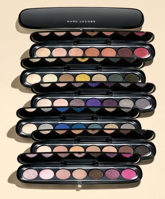 Marc Jacobs Beauty Eye-Conic Eyeshadow Palettes