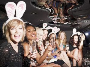 Ingenious Hen Party Ideas For Every Kind Of Bride