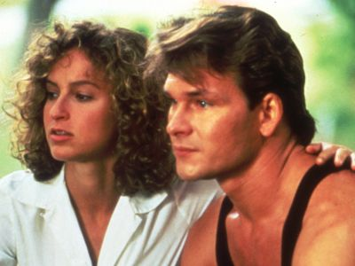 The Dirty Dancing Resort Wants To Make A Comeback, So Start Planning Your Next Bachelorette