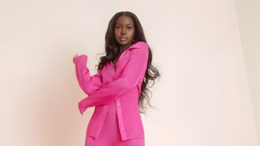 Shop Now: Hanifa Launches Spring Capsule Collection