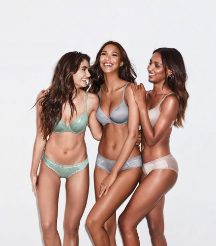The Results Are In: Over 82% of Us Just Want a Comfortable Bra