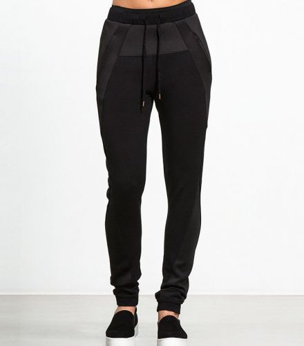 The 1 Feature to Look for in Sweatpants