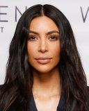 Why the Kim Kardashian and Jeffree Star Twitter Controversy Has a Deeper Meaning