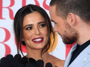 Isn't It Time That We All Left Cheryl And Liam Payne Alone?