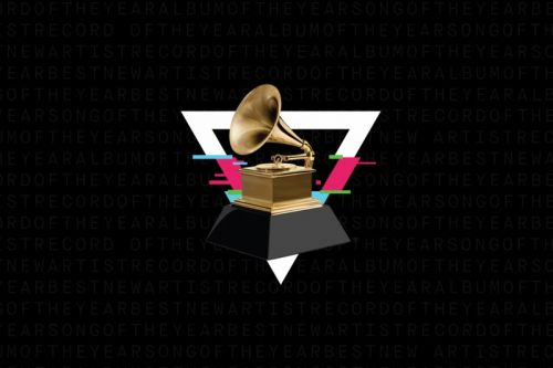 Here Are the 2020 GRAMMY Nominations