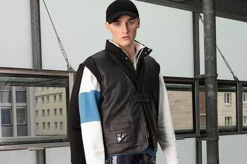 Eytys Debuts First Full Ready-to-Wear Collection for FW19